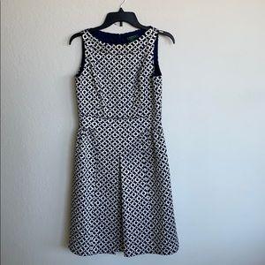 New, woman dress size 4